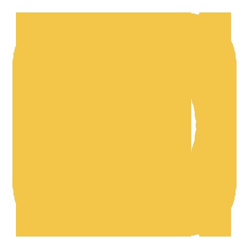 skype id of girls online